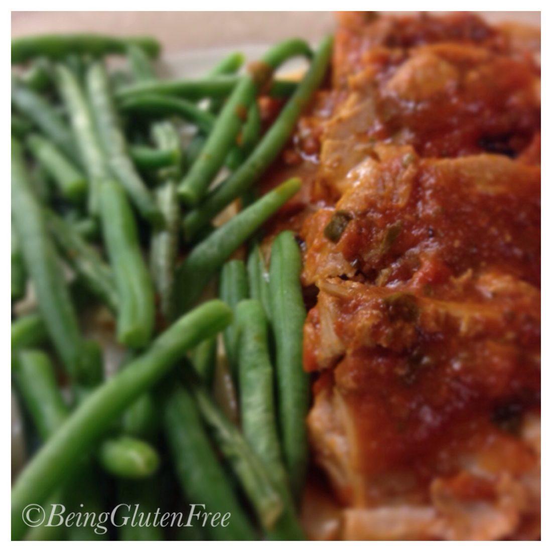 Italian-pork-1