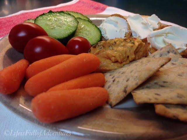 Glutino Foods