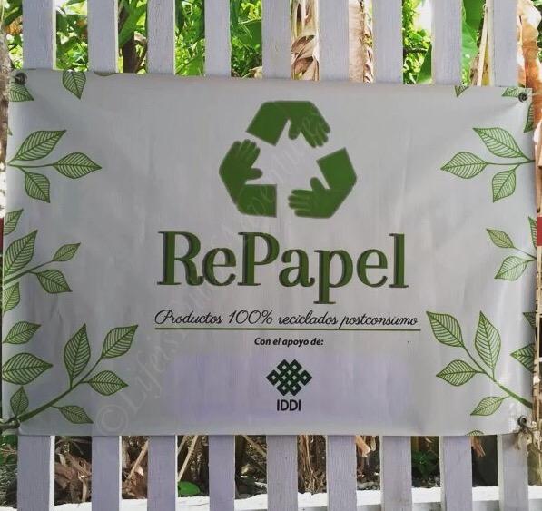 Repapel