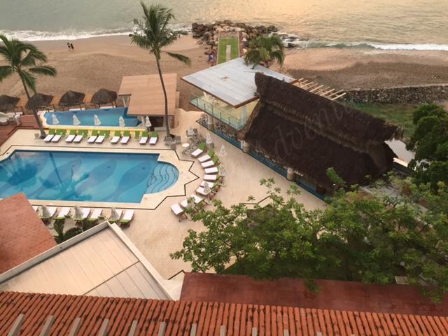 Puerto Vallarta Villa Premiere