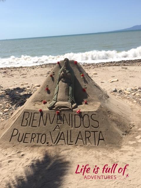 Top 10 reasons Puerto Vallarta keeps drawing me back