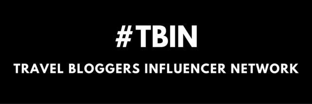 Travel-Bloggers-Influencer-Network